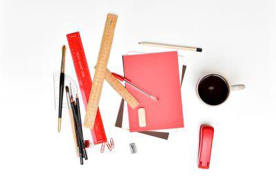 Procesos Manuales para crear recursos gráficos